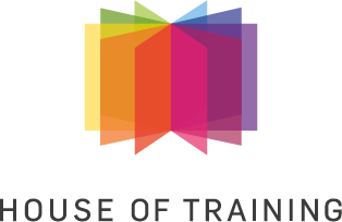 Logo of House of Training