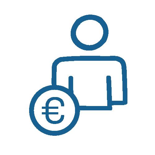 Professionnels du Secteur Financier (PSF)
