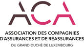 ACA - Association des Compagnies d'assurance
