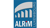 ALRiM - Risk Management Professionals in Luxembourg