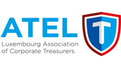 ATEL - Luxembourg Association of Corporate Treasurers