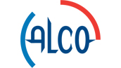 ALCO - Association Luxembourgeoise des Compliance Officers