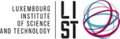 Luxembourg Institute of Science and Technology (LIST)