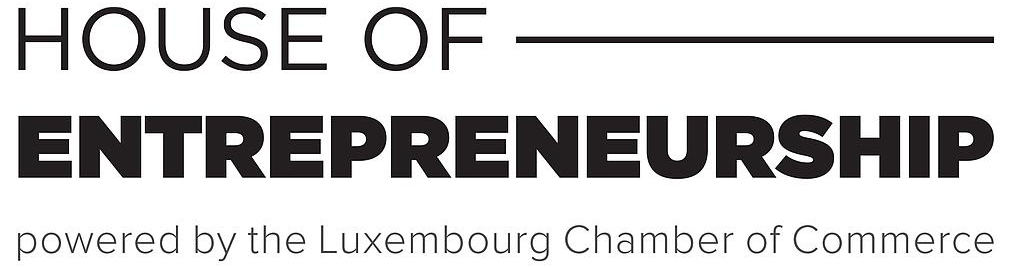 House of Entrepreneurship