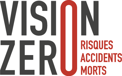 7 Golden Rules of VISION ZERO for the Leaders - Safety
