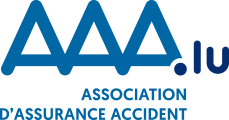Association d'Assurance Accident (AAA)